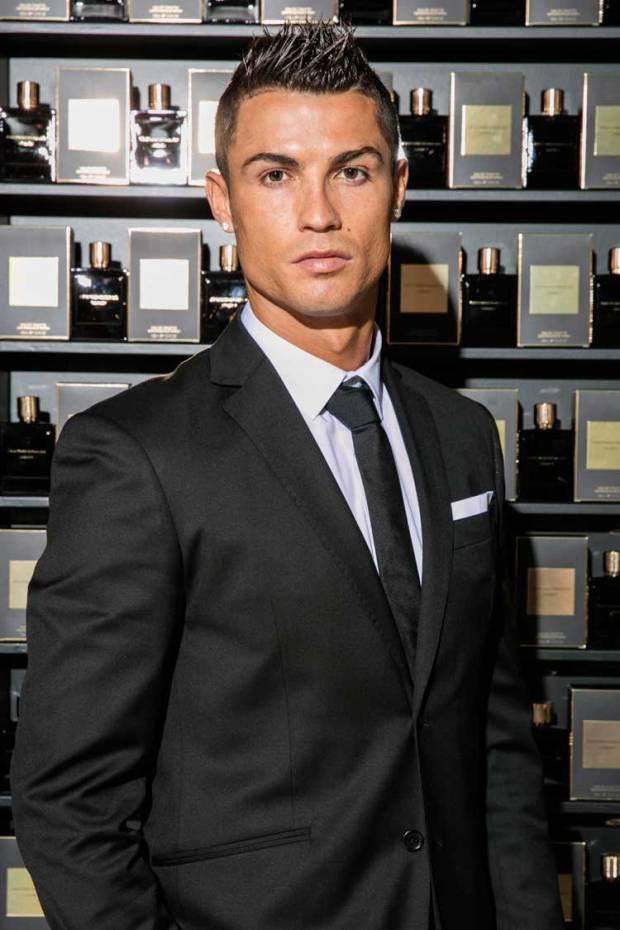 Cristiano-ronaldo-legacy-fragrance-5