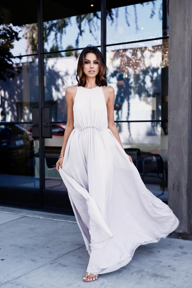 vivaluxury+dress+lavander-5