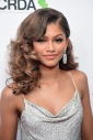 zendaya-2016-miss-america-competition-in-atlantic-city-91315-3