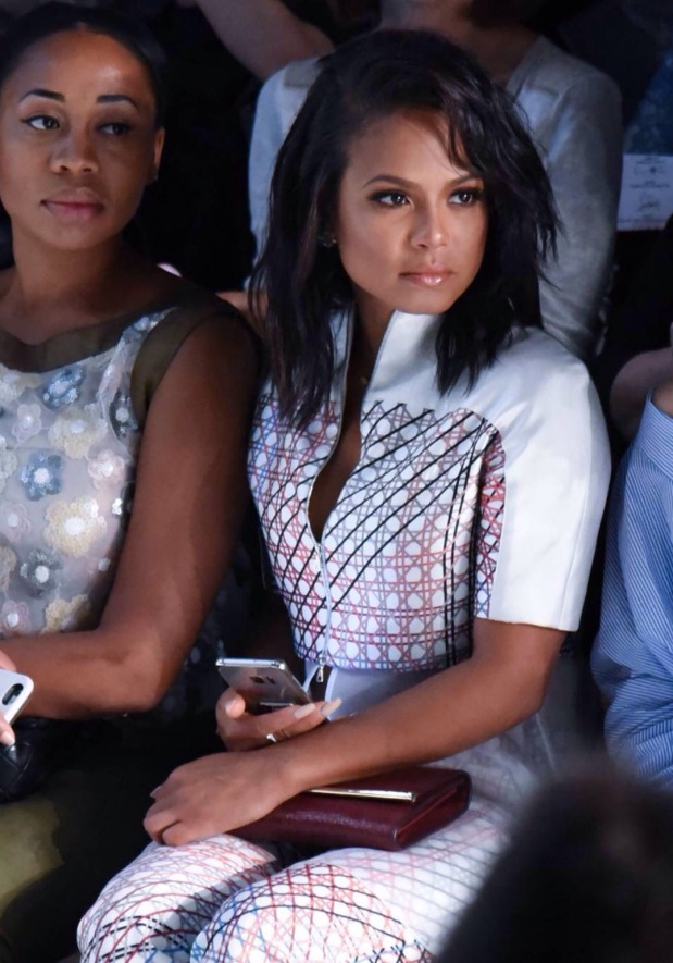 Beauty,Sexy,Fashionable,Adorable,Hot,Queen,Bey,ChristinaMilian